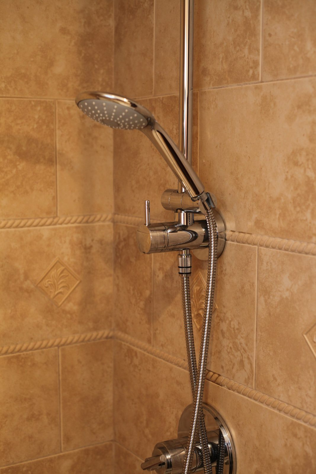 New construction and remodeling blue line plumbing services for Plumbing for new construction